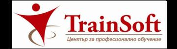 Професионален учебен център ТреинСофт - курсове, фирмено обучение, индивидуално и в групи